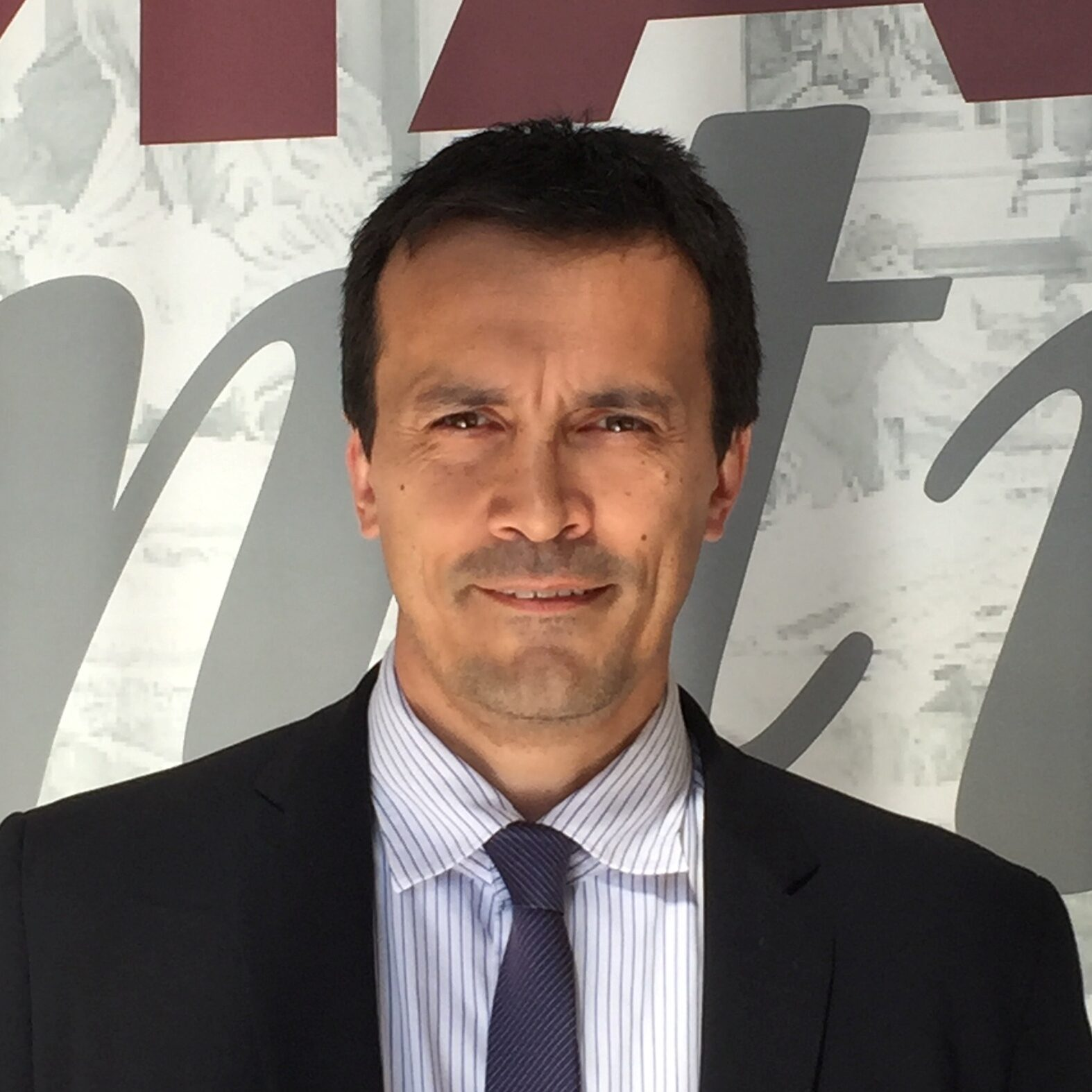Dr. Michele Santovito_i-TES