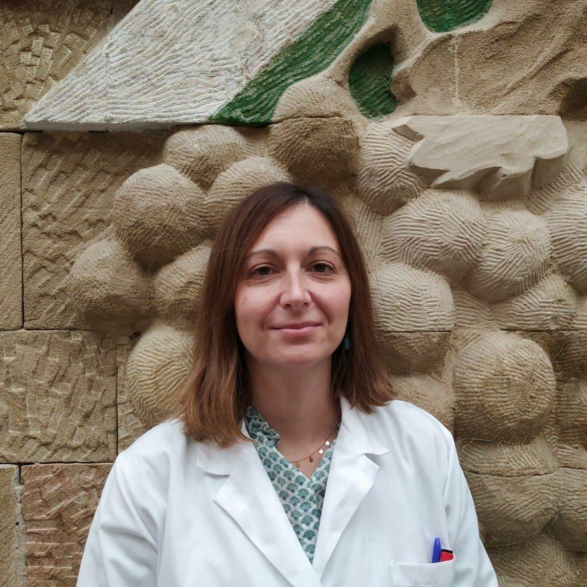 Picture Eva López