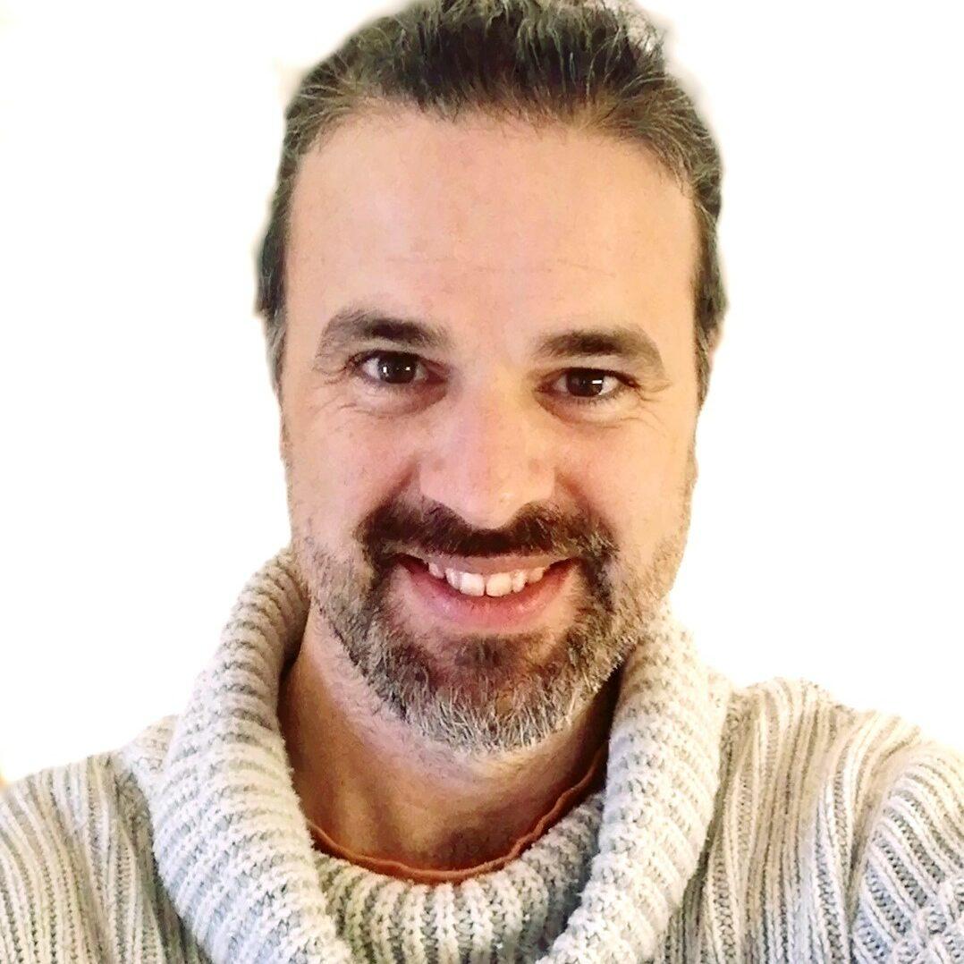Sergio de Miguel photo profile